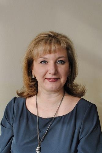 Корнеева Наталья Юрьевна
