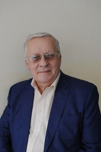 Зайцев Владимир Сергеевич