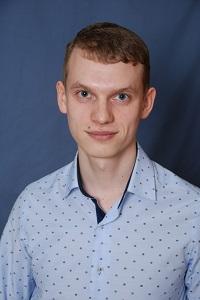 Семченко Антон Александрович