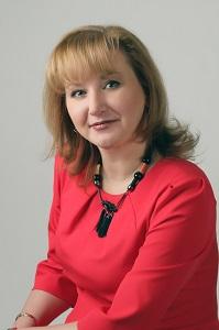 Корнеева Наталь Юрьевна