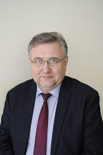 Тюнин Александр Иванович